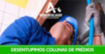 DESENTUPIMOS_COLUNAS_DE_PRÉDIOS.jpg