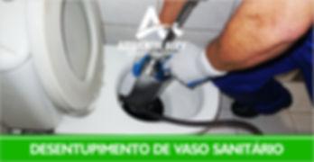 DESENTUPIMENTO_DE_VASO_SANITÁRIO.jpg