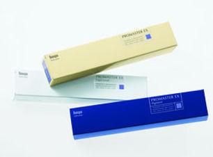 PMEX+Box+Picture.jpg