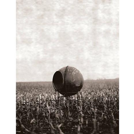 _0024_Bill Phelps . Sphere Minnesota h.j