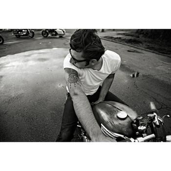 _0021_Bill Phelps . Moto 01.jpg.jpg