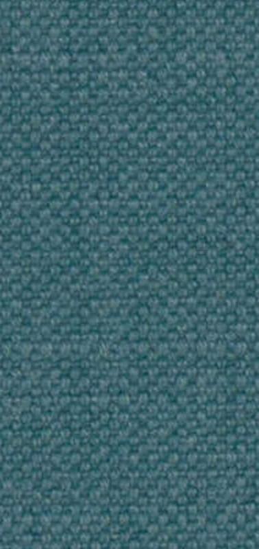 _0014_Pecking Blue.jpg