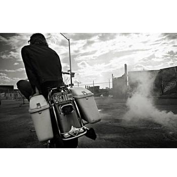 _0023_Bill Phelps . Moto 03.jpg copia.jp