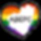 """Самарское региональное общественное ЛГБТ движение""""Аверс"""""""