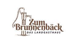 Zum Brunnenbäck LM2867 19082020_1 SK14.jpg