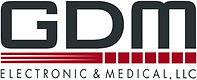 GDM Logo_LLC-Med-150dpi.jpg
