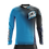 Thumbnail: KANG RADIAL BLUE/BLACK KIT