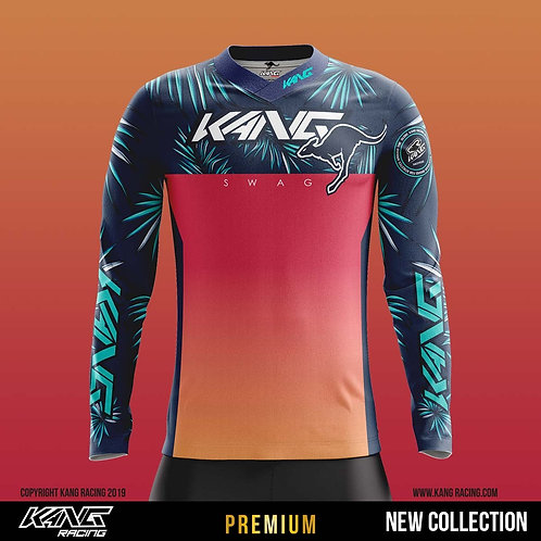 JERSEY KANG TROPICAL