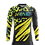 Thumbnail: KANG LIOPARD 2.0 YELLOW/BLACK KIT