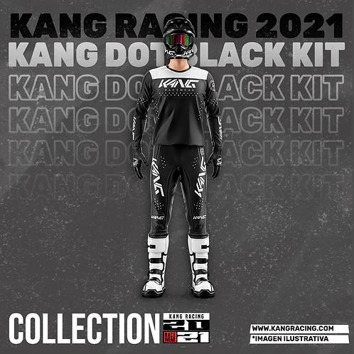KANG DOT BLACK KIT