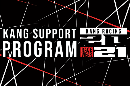 KANG-SUPPORT-PROGRAM-KSP-PATROCINIOS-PAR