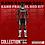 Thumbnail: KANG FLANNEL RED KIT