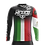 Thumbnail: KANG TEAM MEXICO BLACK 2020 KIT