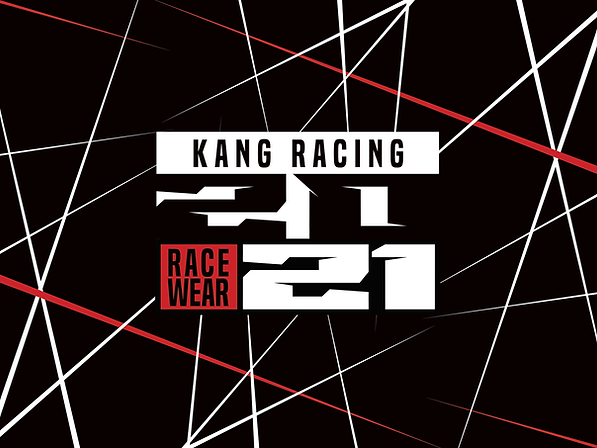 KANG RACING 2021 - ARE READY FOR THIS.pn