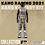 Thumbnail: KANG K-BERRY KIT