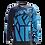 Thumbnail: KANG B.I.G. Blue KIT