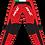 Thumbnail: KANG TEAM MEXICO RED 2020 KIT