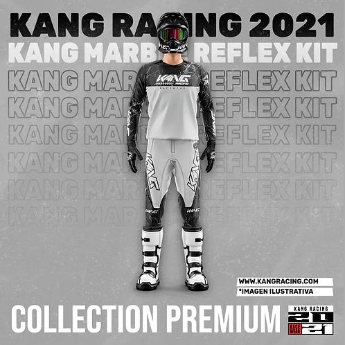 KANG MARBLE REFLEX KIT