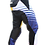 Thumbnail: KANG PANT D-AGONAL YELLOW/BLUE
