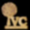 IVC_logo_3.png