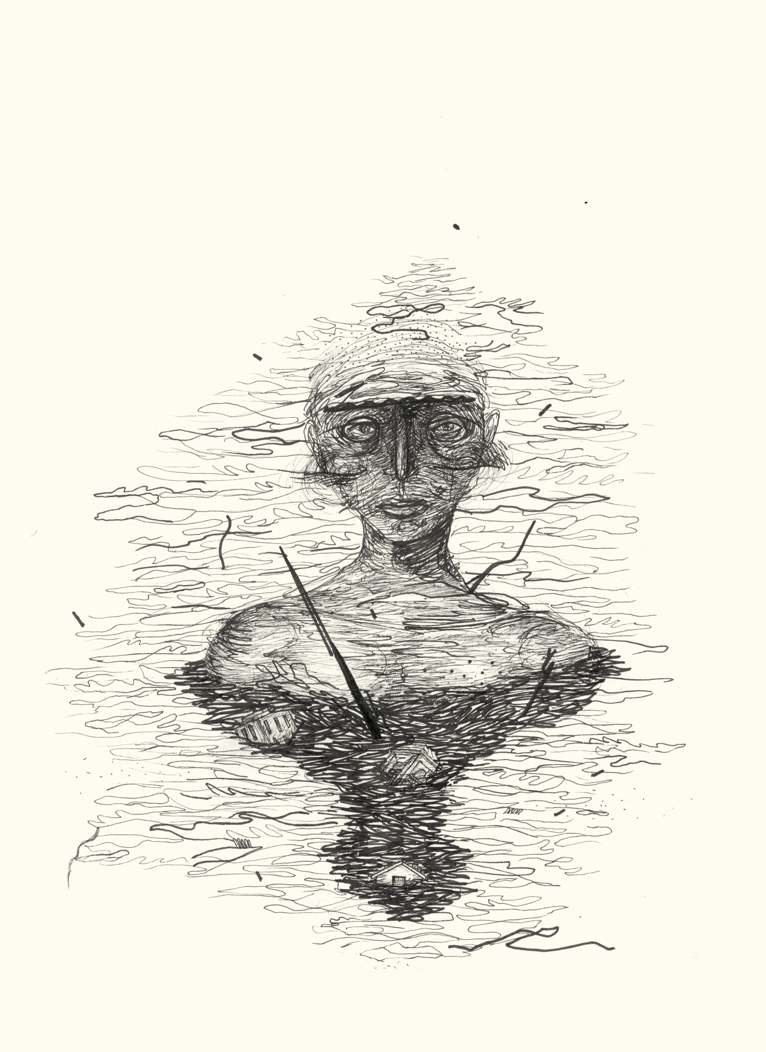 Title ~ mirror