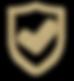 shield-check-mark-line-icon-260nw-131754