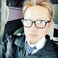 伊藤エンジアリングフロアー代表