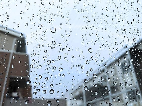 防水工事や雨漏り修理