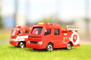 858f1a71bb75630306f547d6d339eb57_m消防車模型.