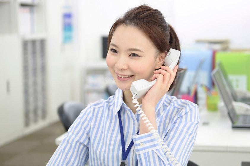 9f01dc4a96572d9170f01619078723dc_m女性電話.j