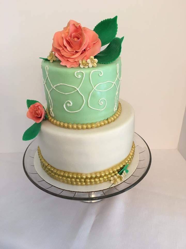 Mint and Gold.jpg