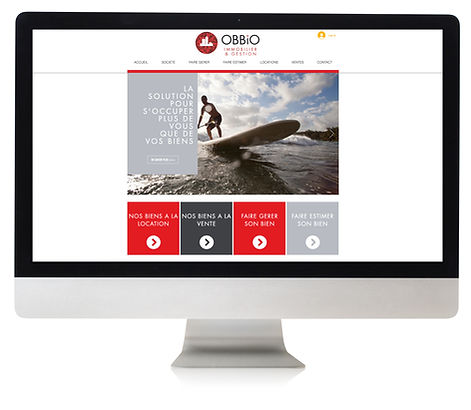 Site_internet_Obbio.jpg