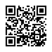 CITY_STONE_QR_CODE.png
