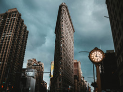 flatiron-building-new-york-city-shot-fro