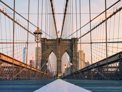 panoramic-view-brooklyn-bridge-new-york-