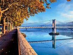 sunset-footbridge-lyon-city-autumn.jpg