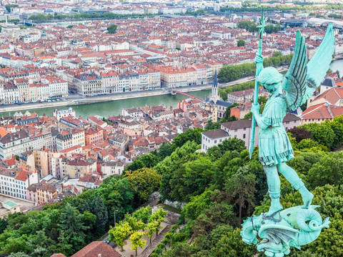aerial-view-of-lyon-from-the-top-of-notr