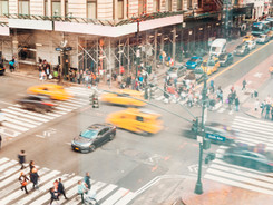 busy-junction-full-cars-people.jpg