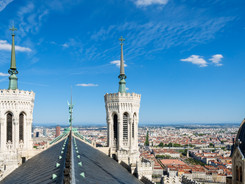 panoramic-view-lyon-from-top-notre-dame-