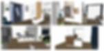 Capture d'écran 2020-04-15 à 18.34.20.pn