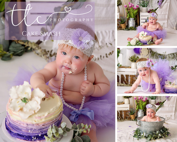 Sky Blue Bunny Hat Baby Photo Collage-4 copy.jpg