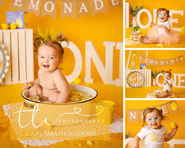 Sky Blue Bunny Hat Baby Photo Collage-31 copy.jpg
