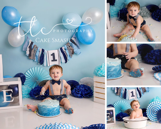 Sky Blue Bunny Hat Baby Photo Collage-3 copy.jpg