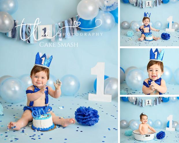 Sky Blue Bunny Hat Baby Photo Collage-7 copy.jpg