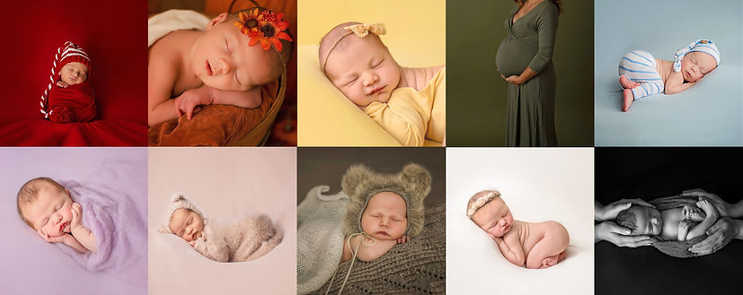 newborncollage.jpg