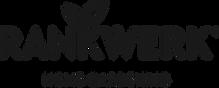 rw_logo_v1.2x1000 (2).png