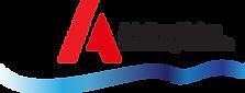 AL_Logo_SH_4c_kleine_Welle.png