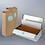 Thumbnail: Knusperhalm Box + 2 Nachfüllpacks