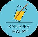 knusperhalm_logo_neu_R.png