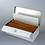 Thumbnail: Knusperhalm Box